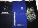 Печать на футболках 1